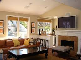 Roman Upholstery Valley Drapery And Upholstery Custom Interior Design Services