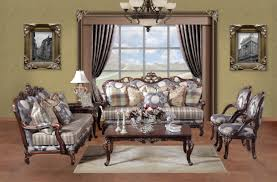 Formal Living Room Furniture by Living Room Relaxing With Chaise For Living Room Small Couches