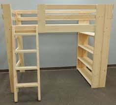 College Loft Bed 15 Best All In One Sleep Study U0026 Storage Loft Bed Images On