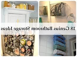 vintage bathroom storage ideas bathroom vintage bathroom storage ideas 1800x1200