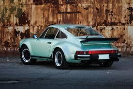 1976 porsche turbo porsche 911 turbo 930 specs 1974 1975 1976 1977 autoevolution