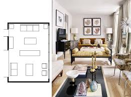 livingroom layouts marvelous narrow living room layouts solutions and designs home
