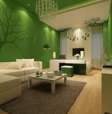 wohnzimmer grau wei steine zierlich wohnzimmer grau weiß steine weiss unbertroffen on designs