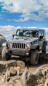 jeep wallpaper jeep wrangler rubicon iphone 6 6 plus wallpaper cars iphone