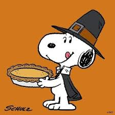 the 25 best thanksgiving snoopy ideas on peanuts