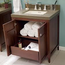 Bathroom Vanity Stores Ronbow Bathroom Vanity Briella Cabinet Base P Stores Cheap