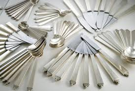 Best Cutlery Set by Cutlery Sets Knife Sets Creative Home Design On Home Design