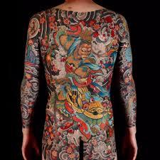 you da best of the day tattoodo