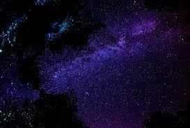 Solar System Night Light Night Sky Desktop Wallpapers Group 84