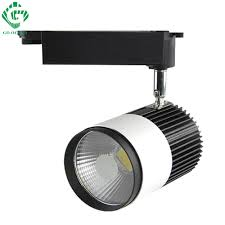 Track Light Pendant by Online Get Cheap Track Lights Kitchen Aliexpress Com Alibaba Group