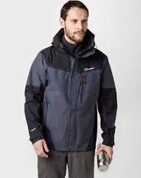 Berghaus Mens Long Cornice Jacket Berghaus Sports Sale Black Friday U0026 Cyber Monday Deals