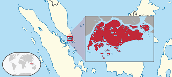 list of companies of singapore wikipedia