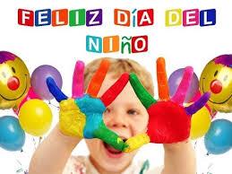 descargar imagenes para whatsapp de niños bonitas imágenes con frases del día del niño para dedicar y regalar