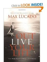 106 best max lucado images on beautiful book book