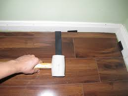 How Cut Laminate Flooring Project 4 Laying Laminate Flooring Part 2 Every Year Gets Better