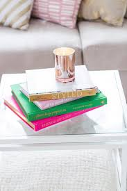 christmas coffee table books tags simple best coffee table books