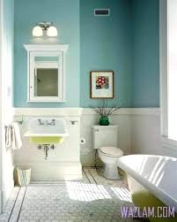 blue and beige bathroom ideas windowless bathroom paint colors small bathroom paint colors