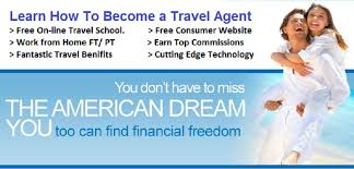 how do you become a travel agent images How to become a travel agent from home aarc 800 844 9639 jpg