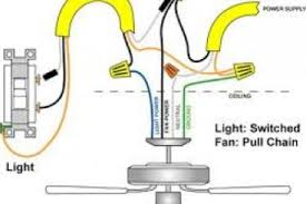 two way light switch wiring diagram nz wiring diagram
