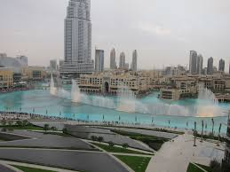 Armani Dubai by Armani Hotel Dubai Up My Ali