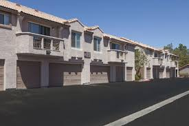 sahara west apartments las vegas apartments for rent