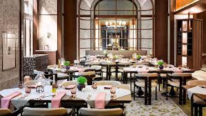 hotels u0026 rest discover authentic turkish cuisine in a chic