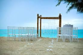 Wedding Venues In Puerto Rico Puerto Rico Wedding Packages Venues U0026 Resorts Mywedding