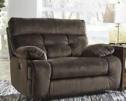 recliners ashley furniture homestore