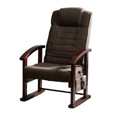 foreign genuine home wood sofa chair computer chair lift chair