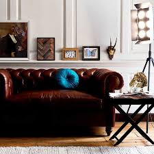 Chesterfield Sofa Cushions Modern Sofa Top 10 Living Room Furniture Design Trends
