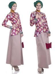 download gambar model baju kurung modern dalam ukuran asli di atas model baju gamis batik yang terbaru hijab nemo