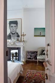 living room small apartment living room ideas pinterest powder