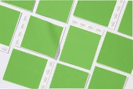 pantone colour of the year 2017 pantone unveils greenery as color of the year 2017 the luxpad