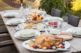thanksgiving dinner photos a tulsafood discovery reasor u0027s offers the best quality deal on a
