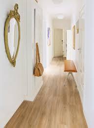 Loc Laminate Flooring Camaro Loc Evergreen Oak