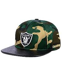 Oakland Raiders Curtains Oakland Raiders Shop For And Buy Oakland Raiders Online Macy U0027s