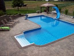 get 20 swimming pool kits ideas on pinterest without signing up