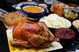 liquor stores thanksgiving thanksgiving eve means cooking partying and traveling good