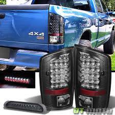 2003 dodge ram tail lights led light bulbs for 2003 dodge ram 2500 ebay