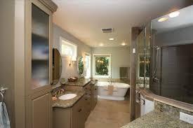 Bathroom Furniture White - white luxury master bathrooms caruba info