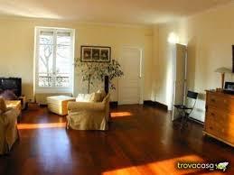 appartamento pordenone appartamenti in affitto a pordenone trovacasa net