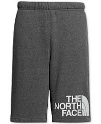 best black friday north face deals north face mens clothing u0026 more mens apparel macy u0027s