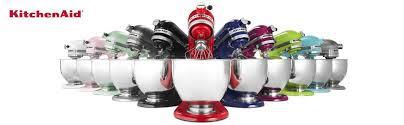 Used Kitchen Aid Mixer by Amazon Com Kitchenaid Ksm150pswh Artisan Series 5 Qt Stand Mixer