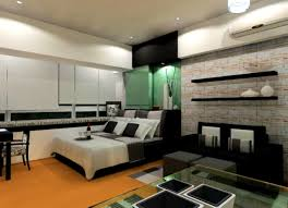 Bedroom Designs College Apartments Mesmerizing Men Bedrooms Simple For Bedroom Ideas