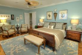 tropical bedroom decorating ideas marvelous coral rug decorating ideas for bedroom tropical design