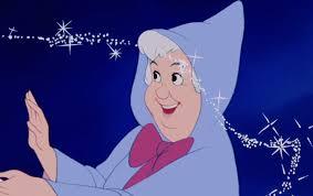 fairy grandmother quiz which wise disney woman said it oh my disney