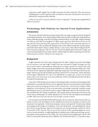 sample dissertation introduction chapter chapter 3 enabling shared track technology command and page 42
