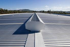Smart Vent Roof Ventilation Ridge Vent On Shed Roof Popular Roof 2017