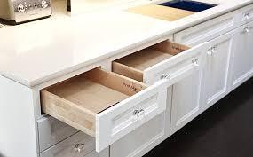 Glass Kitchen Cabinet Pulls Superior Kitchen Cabinet Pulls - Glass kitchen cabinet pulls