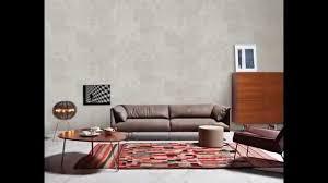 Amazing Interior Design by Amazing Decor Kenya 0720271544 Amazing Decoration In Kenya